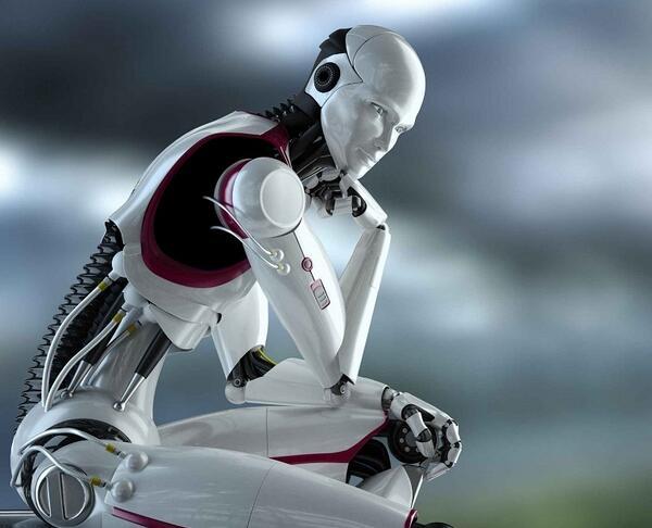 人工智能的泡沫要来:创业者先别急着往坑里跳