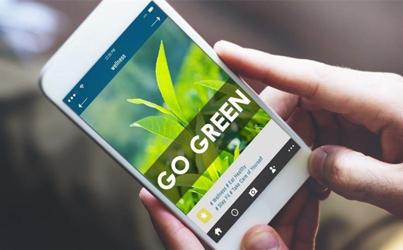 今日娱投:茶语网获千万投资,打造东方美学聚合平台;4K花园获千万投资,