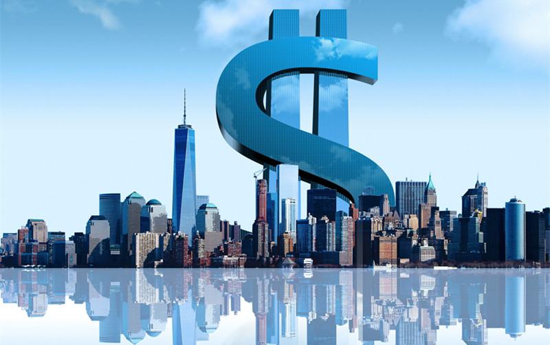 今日七星彩最准专家预测:宽拓科技获A+轮融资,开发新产品;少年创客获天使融资,用于市场