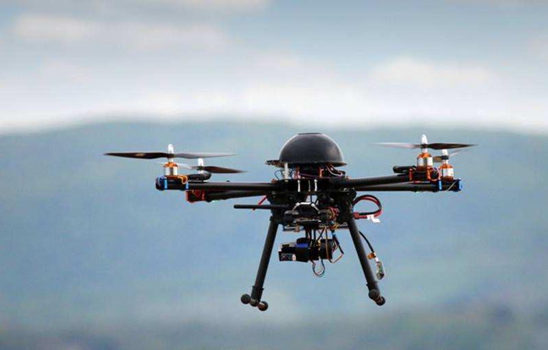 今日七星彩最准专家预测:智航无人机获B轮融资,搭建全球销售渠道;老路识堂获千万融资,