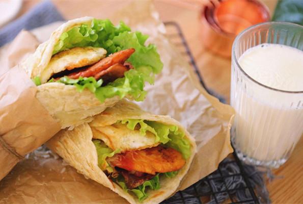 餐饮行业市场研究——休闲餐饮的兴起