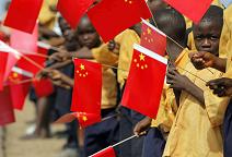 巨头抢先布局的非洲市场,创业环境如何?