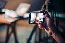 5G来袭,营销浪潮将涌向何方?