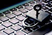 """大数据时代下,""""匿名化""""真的能保护我们的隐私安全吗?"""