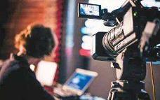 网络视频,焦虑与破局