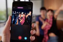 短视频获取流量的背后,蕴藏着哪些互联网产业新动态呢?