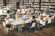 互联网在线教育撞上下沉市场