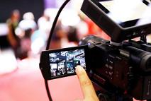 主播职业化浪潮汹涌:直播行业走向何方?