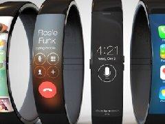 小米手环实质—手环成为手机配件的趋势