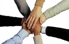 创业者如何搭建核心团队