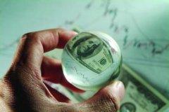 什么才是风险投资人真正所在乎的