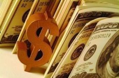 如何投资理财能赚钱