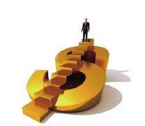 个人投资理财入门技巧