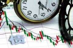 什么是债券基金