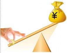 债券逆回购该怎么操作