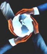 企业并购方案的风险及防范措施