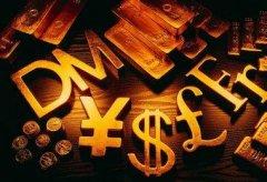 金融学专业介绍