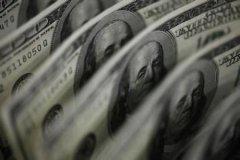 中国金融危机的影响