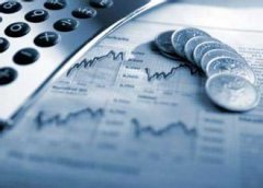 债券基金收益情况分析
