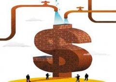 债券基金收益受哪些因素影响