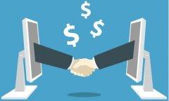 互联网金融平台有哪些