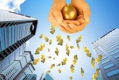 互联网金融产品该如何选择