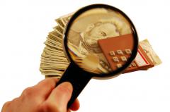 中国金融体系中存在的三大缺陷