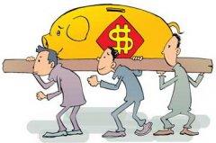 债券基金市场布局热度不减