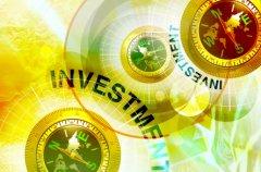 投资收益率的存在意义