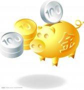 投资债券 四大因素影响投资收益