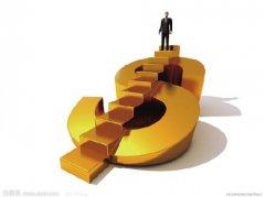懒人理财的最佳方式——基金定投