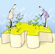 企业债券投资需加强风险防范