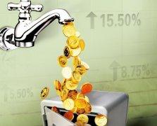 理财产品收益率分析