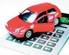 贷款买车划算吗