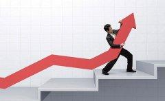 保证投资收益的小技巧