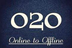 被炒糊的社区O2O