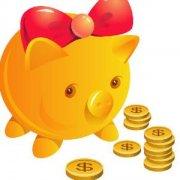 做好财务管理工作才能科学进行资本运营
