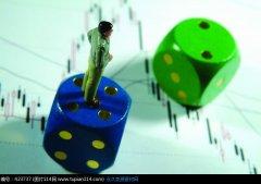 投资切勿只看高收益