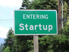 如何判断一家创业公司是否值得加入