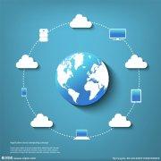 云计算技术如何帮助小企业成长