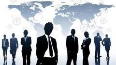 想要加入一家初创企业?先考虑这几个问题