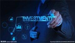中小企业投资风险的解决对策