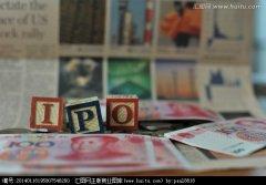 全球股票市场指数变化与风险投资IPO退出
