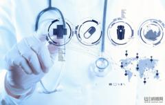 移动医疗企业——医信科技让医疗行业更简单