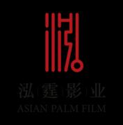 多元化影视娱乐文化公司——上海泓霆影业有限公司