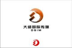 专业影视传媒机构——大盛国际传媒(北京)有限公司