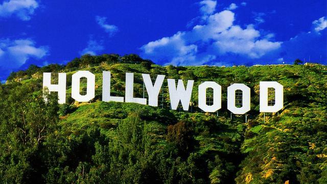 万达集团对好莱坞的野心似乎没有止境 拟收购制作金球奖的电视业务公司