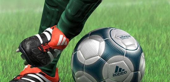 体育投资进入2.0时代:从VC逻辑转向PE逻辑