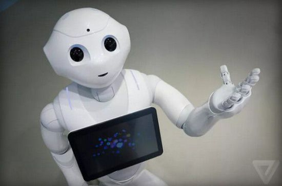 人工智能站上了风口,创业者从这些领域切入才有盈利机会
